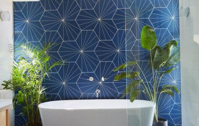 Polished vs Unpolished Porcelain Tile: Which Is Better?