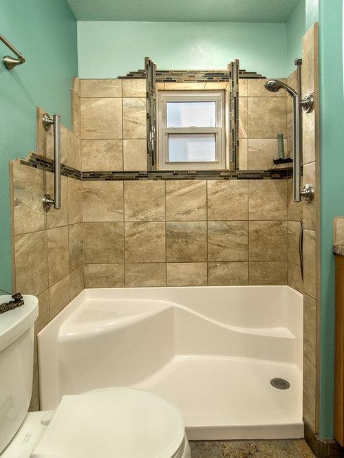 Albuquerque Bathroom Design Ideas Renovations Photos