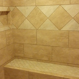 Tile, Stone, & Countertops