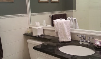 Bathroom Fixtures Indianapolis best kitchen and bath remodelers in indianapolis | houzz