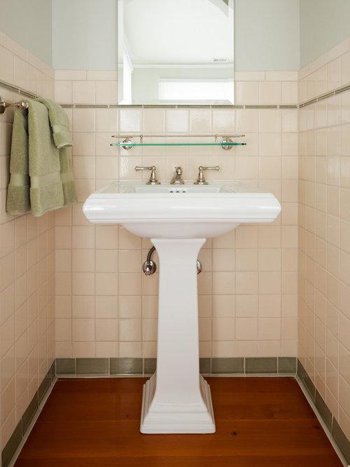 Tile Bathroom Trim bathroom tile trim | houzz