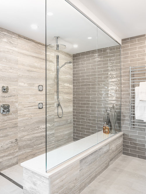 Timeless Bathroom Design Astro Design Centre Ottawa Canada Award Winning