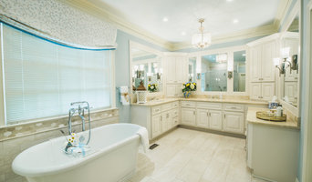 Best Interior Designers And Decorators In Nashville