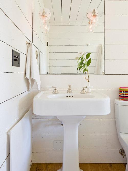 SaveEmail. Best Luxury Pedestal Sinks Design Ideas  amp  Remodel Pictures   Houzz