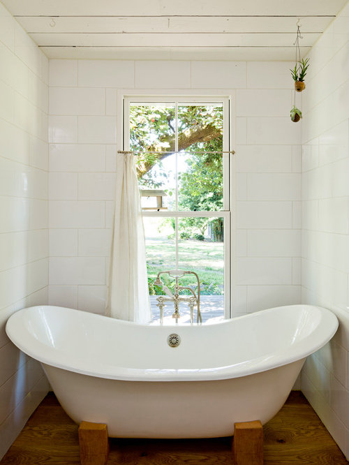 bathroom designs with freestanding tubs