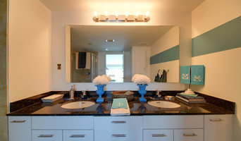 Tips for Staging a Home to sell quickly- Luxury affordably