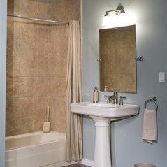 Bathroom Fixtures Eugene Oregon re-bath of eugene - eugene, or, us 97401