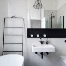 kyle bathroom