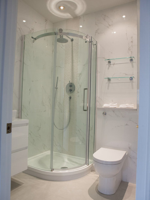 SaveEmail. En Suite Bathroom Design Ideas   Remodel Pictures   Houzz
