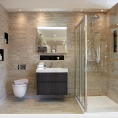 Halo Tiles Bathrooms Wexford Co Wexford Ie