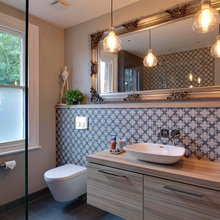 How to Perfectly Plan Your Bathroom Project