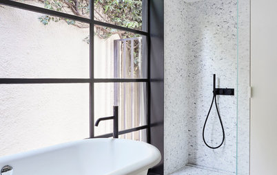 Planning Your Master Bathroom: 7 Design Details to Consider