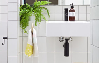 How Do I... Reduce My Cleaning Time?