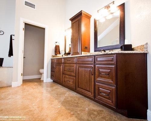 Waypoint Homes Reviews Orlando