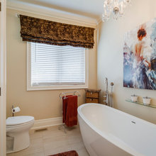 Bathroom Ideas From RVA Choice