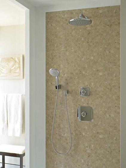 Bathroom by Pacific Coast Kitchen & Bath