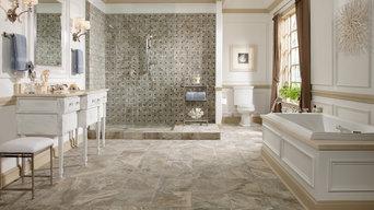 Toto bath room