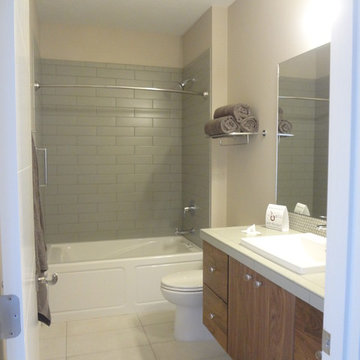 Tour of Homes 2014: #23 Sunco Homes & Remodeling