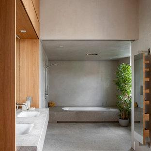 Joanna Gaines Bathroom Designs Bathrooms Design Software Free Download Home  Interior Ideas Pinterest