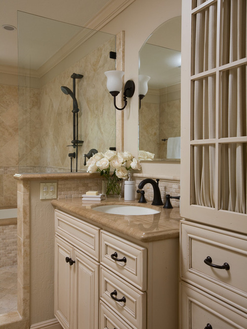 Oil Rubbed Bronze Fixtures Houzz