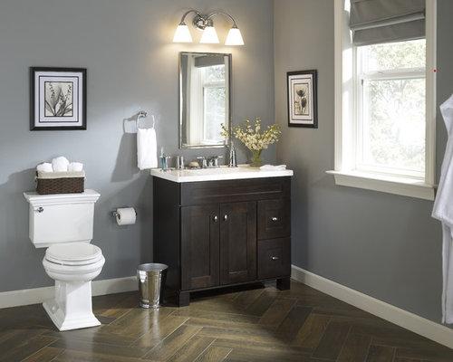 Allen Roth Bathroom Vanity allen & roth vanity   houzz