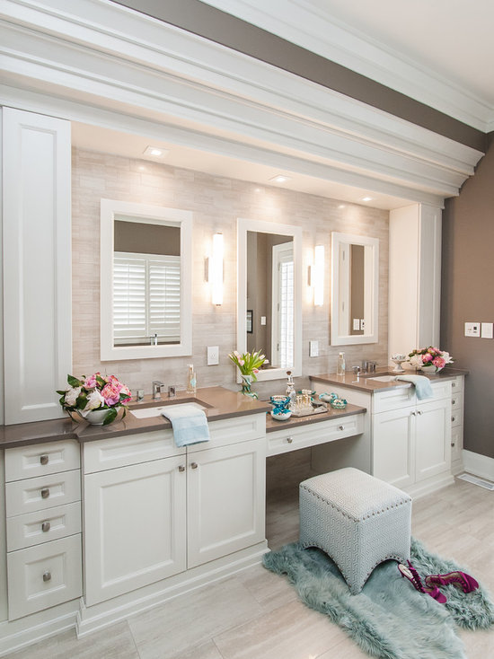 Bathroom Designs Miami miami bathroom design ideas, remodels & photos