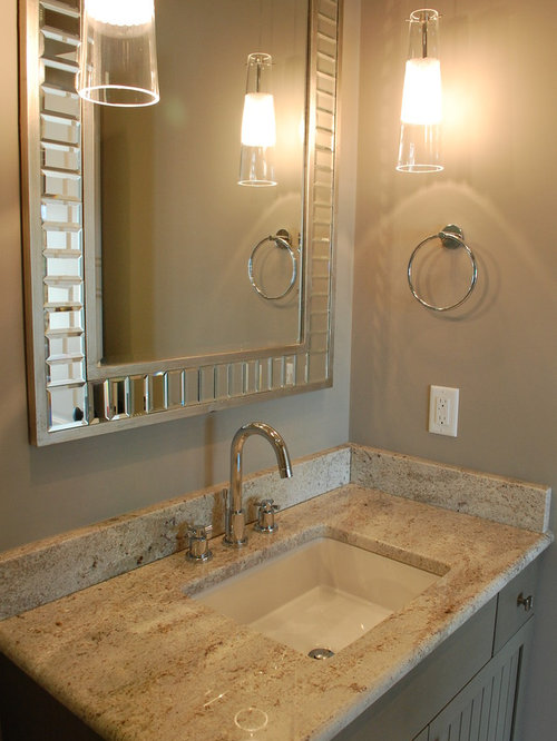 Sherwin Williams 7640 Fawn Brindle Houzz