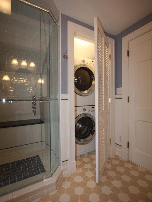 Cleveland Bathroom Design Ideas Remodels & s