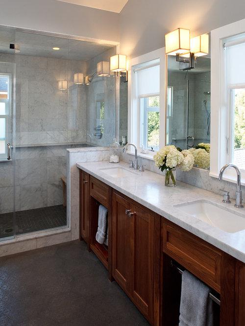 Bathroom Vanity Countertops bathroom vanity countertop | houzz