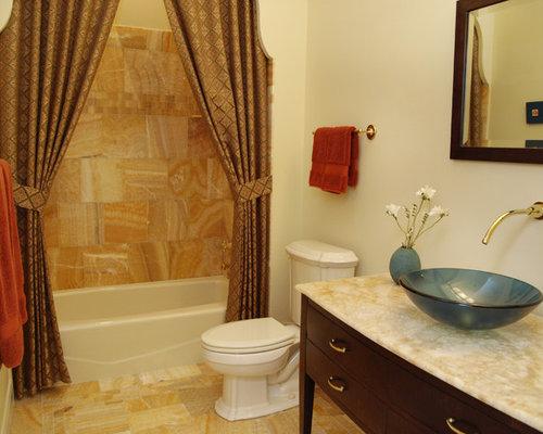 Dimensioni Vasca Da Bagno Tradizionale : Vasca da bagno misure minime simple good misure standard vasche