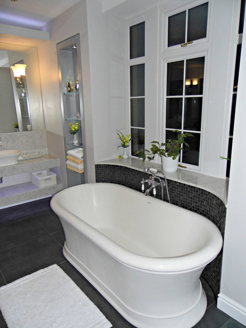 glasgow bathroom design ideas renovations photos