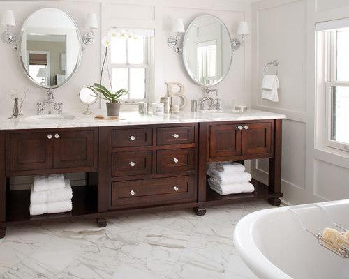 sconce bathroom bathroom vanity sconce on design sconce bathroom