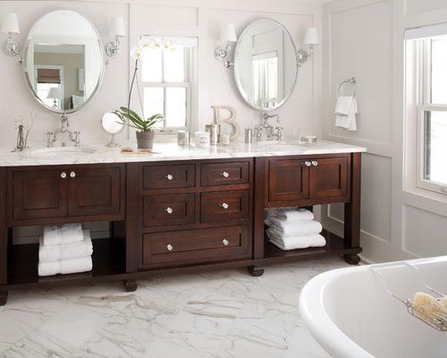 bathroom vanity sconce - Bathroom Vanity Sconce