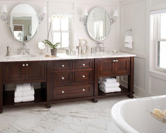 Bathroom Cabinets Tops quartz bathroom vanity tops | houzz