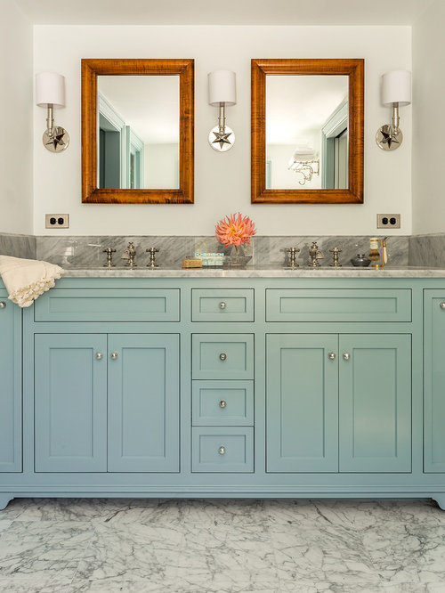 Saveemail Traditional Bathroom