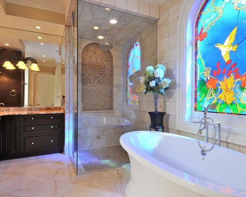 SaveEmail. Best Disney Bathroom Design Ideas  amp  Remodel Pictures   Houzz