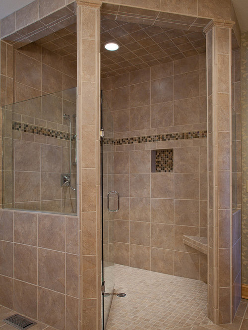 Handicapped accessible shower home design ideas pictures for 4x5 bathroom ideas
