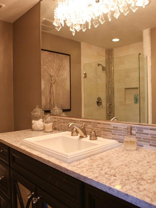 Hanstone Indian Pearl Quartz Home Design Ideas Pictures