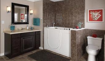 Bathroom Remodeling El Paso bathroom remodeling el paso tx : brightpulse