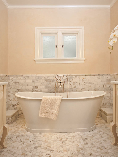 saveemail traditional bathroom - Design Bathroom Tile