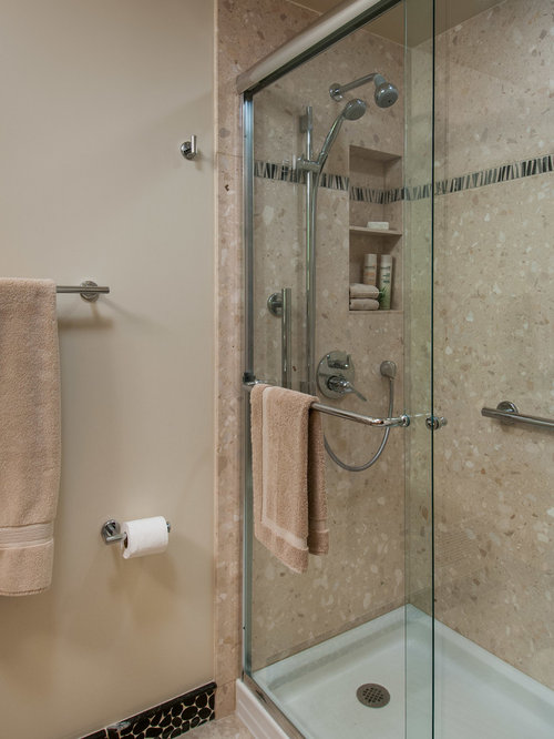 Cultured Marble Shower Ideas Pictures Remodel And Decor
