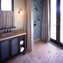 best colors for a bathroom dnurre s bathroom ideas an ideabook by dnurre 22646