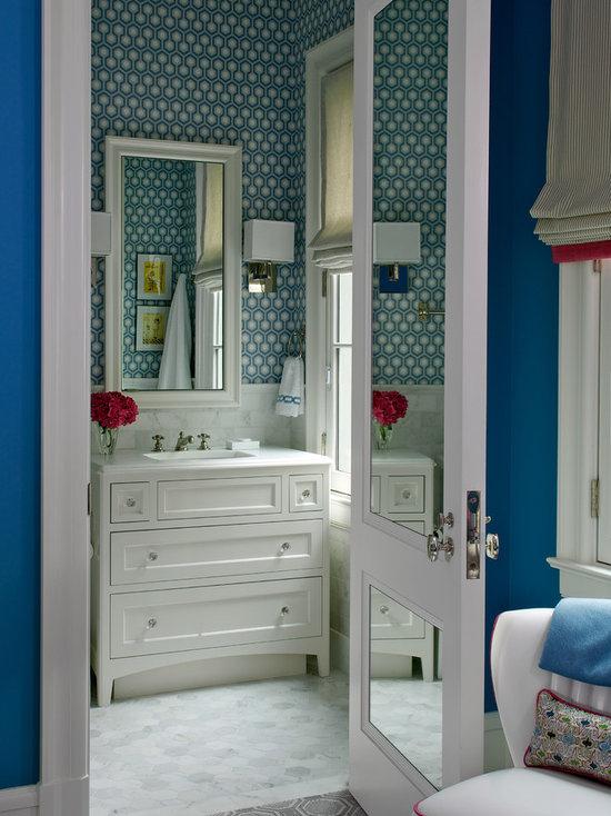 Ordinary Bathroom Door Mirror Part