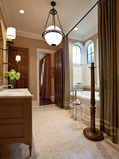 Dark Doors White Trim Houzz