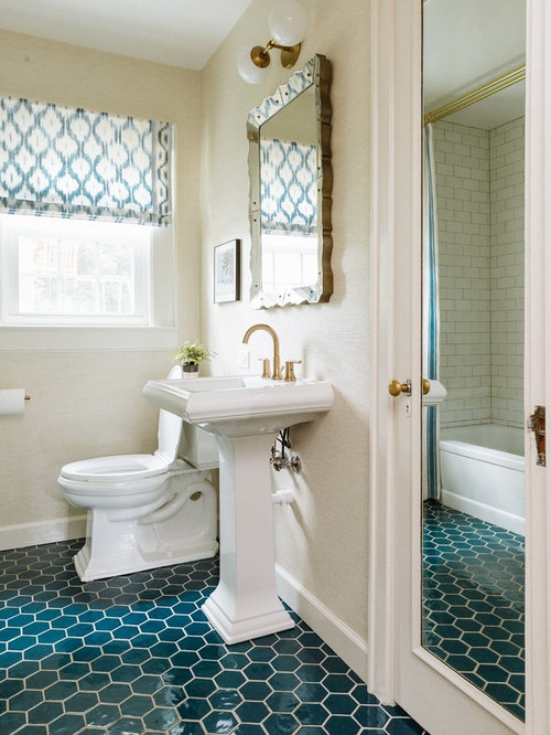 Traditional Master Bathroom Ideas traditional bathroom design ideas, remodels & photos