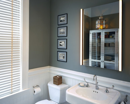 Silver Fox Paint Color Houzz