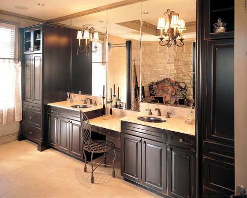 Master Ensuite Ideas Pictures Remodel And Decor