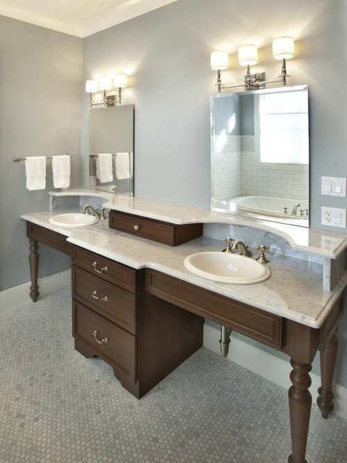 Benjamin Moore Silvery Blue Ideas, Pictures, Remodel and Decor