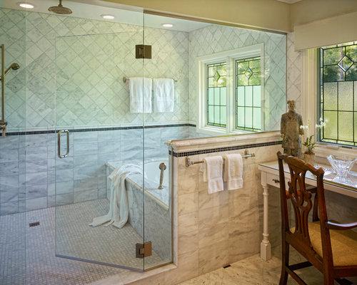 Shower Enclosures Tubs