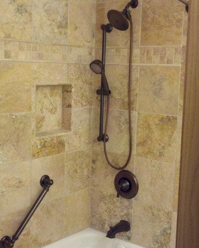 Bathroom Remodel In Waukesha WI - Bathroom remodeling waukesha